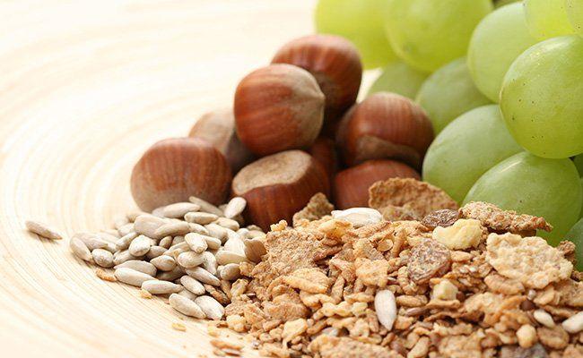 10 Полезных привычек для здоровья