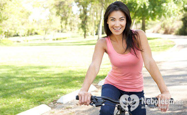 11 Лечебных упражнений для суставов