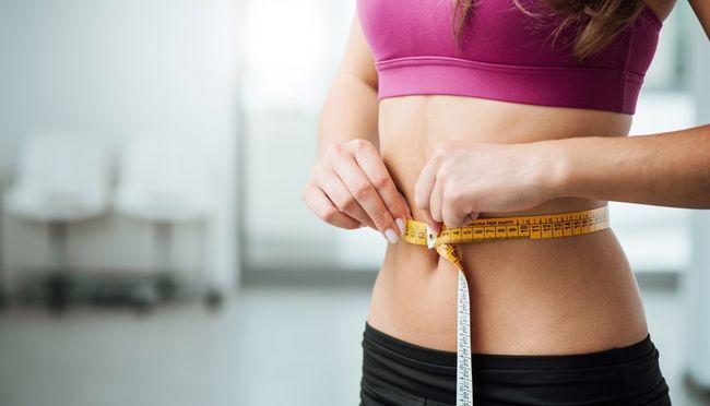 12 Наиболее опасных способов снижения веса