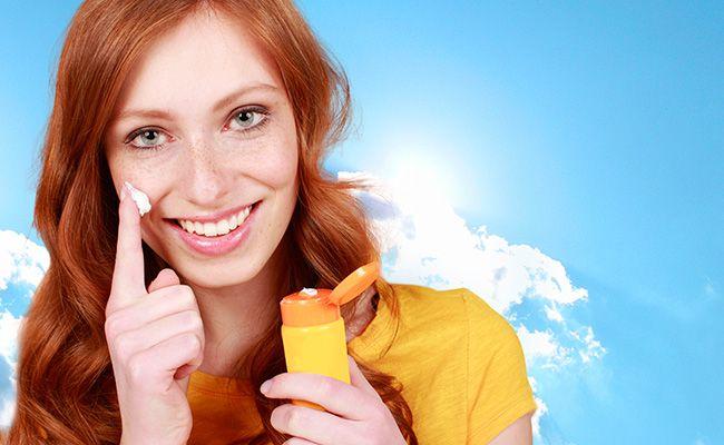 15 Привычек, вредных для кожи