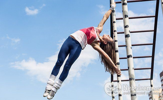 15 Способов мотивировать себя к тренировкам