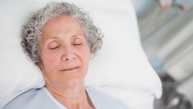 5 Загадочных недугов, причины которых неизвестны медицине