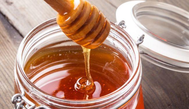 7 Народных рецептов, помогающих излечить трофические язвы