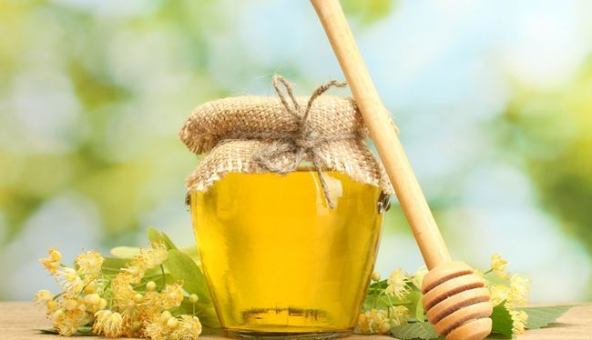 8 Продуктов пчеловодства, используемых в медицине