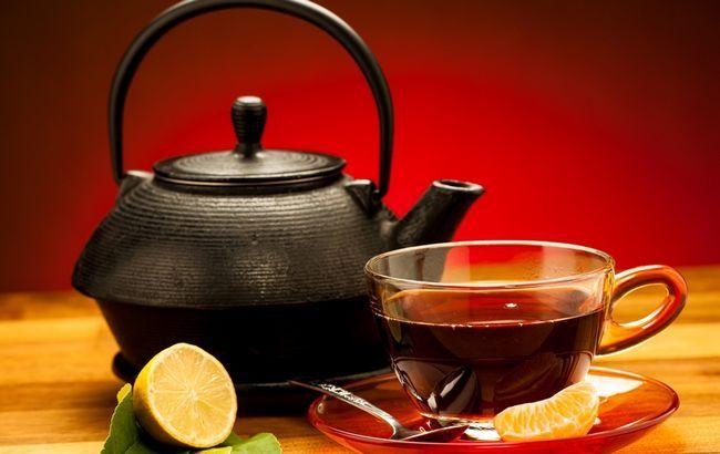 8 Вредных для здоровья способов употребления чая