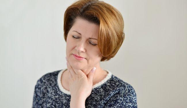 9 Симптомов, которые опасно игнорировать