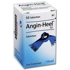 Ангин-хель