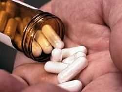 Антибиотики при бронхите у детей и взрослых