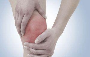 Болезнь гоффа в коленном суставе