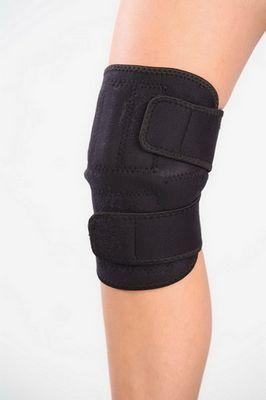 Боли в коленях. Лечение колена народными средствами болевой