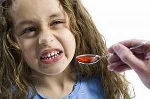 Бронхит у детей: острый, обструктивный бронхит, симптомы, лечение