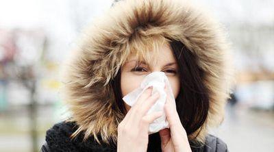 Быстрое лечение простуды народными средствами
