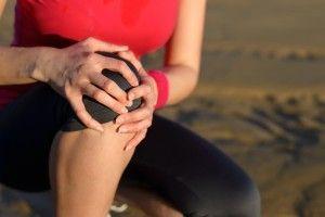 Чем опасен вывих коленного сустава?