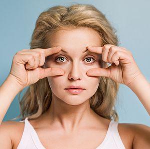 Что такое блефаропластика азиатских глаз