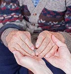 Что такое болезнь альцгеймера, ее симптомы, лечение, причины развития