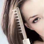 Что такое дарсонвализация волос