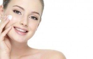Что такое озонотерапия для лица