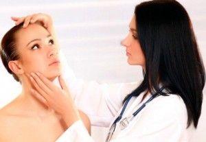 Демодекоз на лице много лет: причины, принципы лечения и профилактики