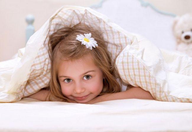 Диагностика и лечение детского ринита
