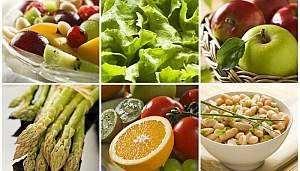Диета при псориазе — таблицы продуктов, что можно есть, пить, что нельзя