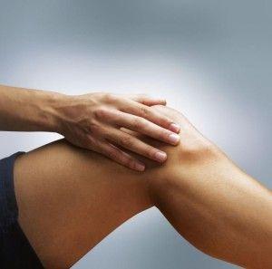 Гемартроз колена – заболевание травм
