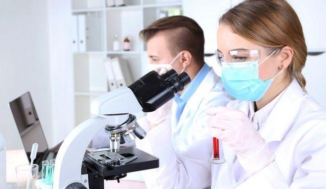 Гематолог – врач, консультирующий по вопросам заболеваний кроветворных органов и крови, занимающийся научно-исследовательской или лечебно-профилактической деятельностью