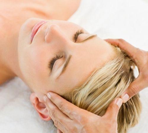 Мануальная терапия от головной боли