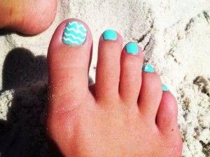 Грибок ногтей на ногах, как эффективно справиться с деликатной проблемой?
