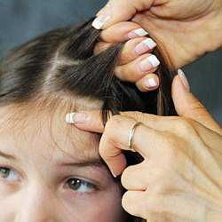 Инструкция дарсонваль для лица и волос, польза и вред, противопоказания, применение