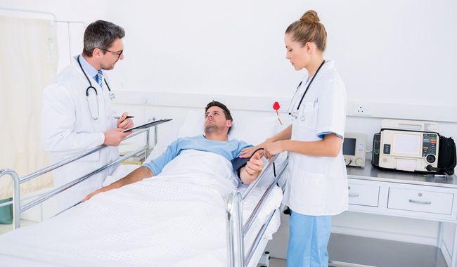 Инсульт: 9 интересных фактов о недуге