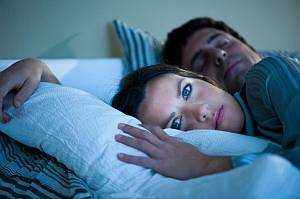 Как быстро заснуть: что мешает человеку крепко спать, методы борьбы с бессонницей