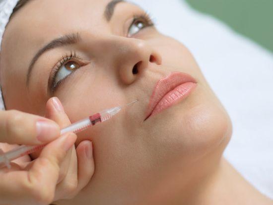 Как действует филлер перфекта дерм