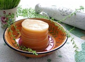 Как использовать особенности чайного гриба против грибка ногтей