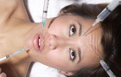Как используется гиалуроновая кислота в косметологии