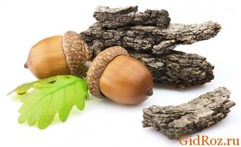 Эфирные масла издавна используются для устранения неприятных запахов и создания уютной атмосферы! Один из ароматов - масло апельсина!