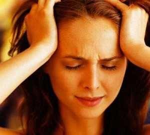 Как лечить мигрень — симптомы, лечение, причины