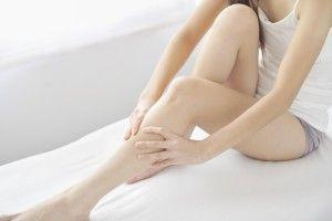 Как лечить судороги икроножных мышц?