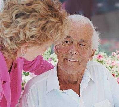 Как можно простым способом определить риск инсульта или деменции?