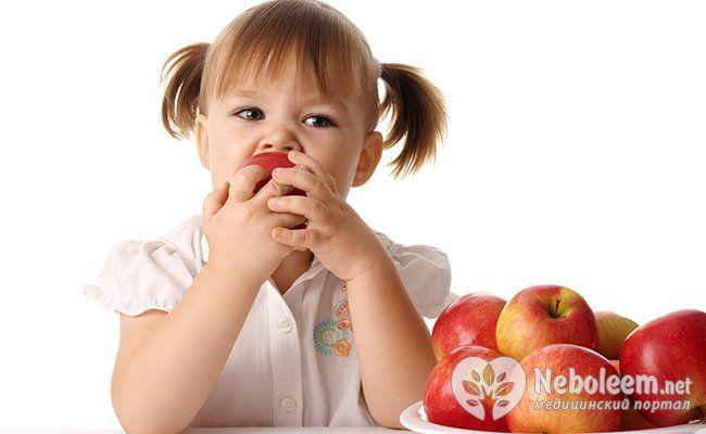 Как накормить ребенка: причины плохого аппетита и способы их решения