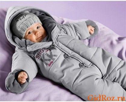 Отличной профилактикой может служить, если тело малыша будет дышать! Помните, что чем больше мы его кутаем, тем больше риск кожных проблем!