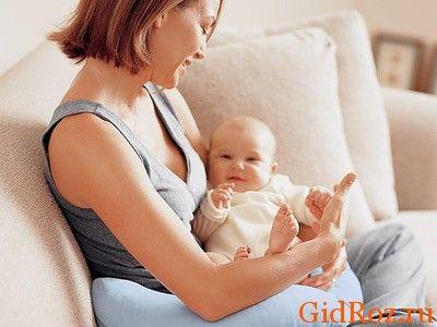 Если Вы обнаружили у себя на теле или у ребенка признаки этого заболевания, не паникуйте, оно быстро пройдет, возможно, даже без лечения!