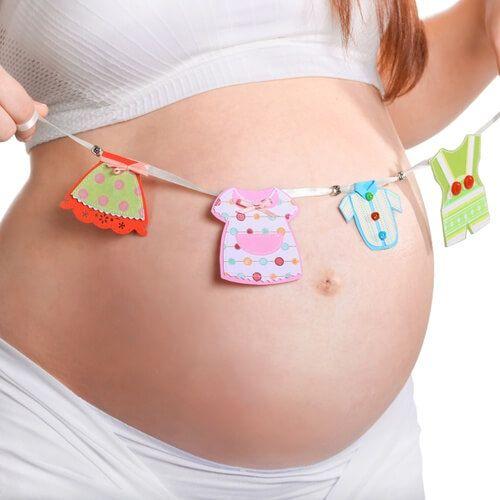 Как снять отеки при беременности в домашних условиях
