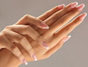 Как узнать, когда стричь ногти?