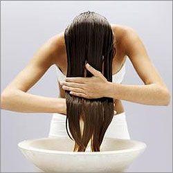 Как вести правильный уход за волосами, для поддержания их здоровья