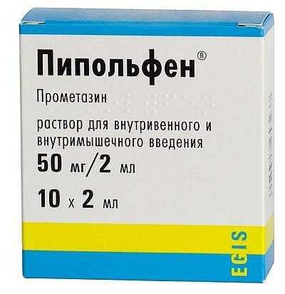 Какие лекарства, таблетки от тошноты и рвоты принимать при различных патологиях?