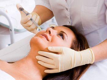 Какой метод лучше - мезотерапия или биоревитализация