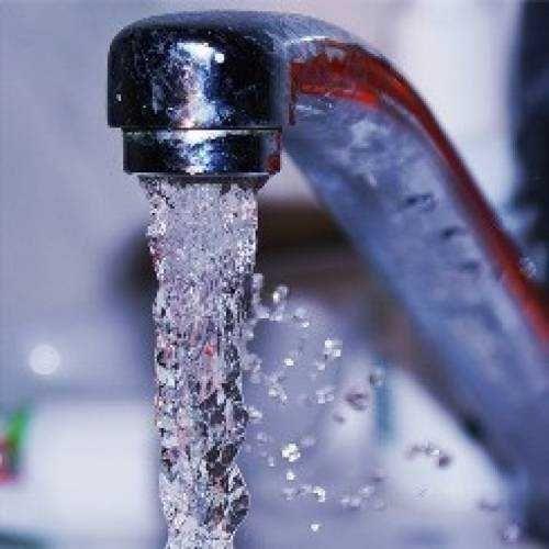 Какую воду можно пить — фильтрованную, бутилированную, водопроводную, минеральную