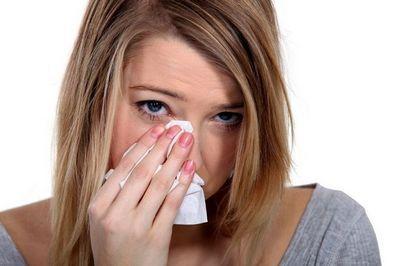 Коньюктивит (конъюктивит, конъюнктивит) — причины, лечение.