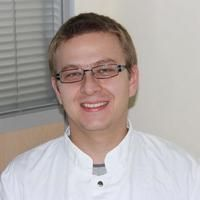 Серегин Дмитрий Анатольевич, врач-дерматолог
