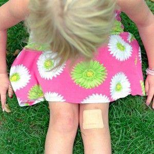 Лечение артропатии коленного сустава